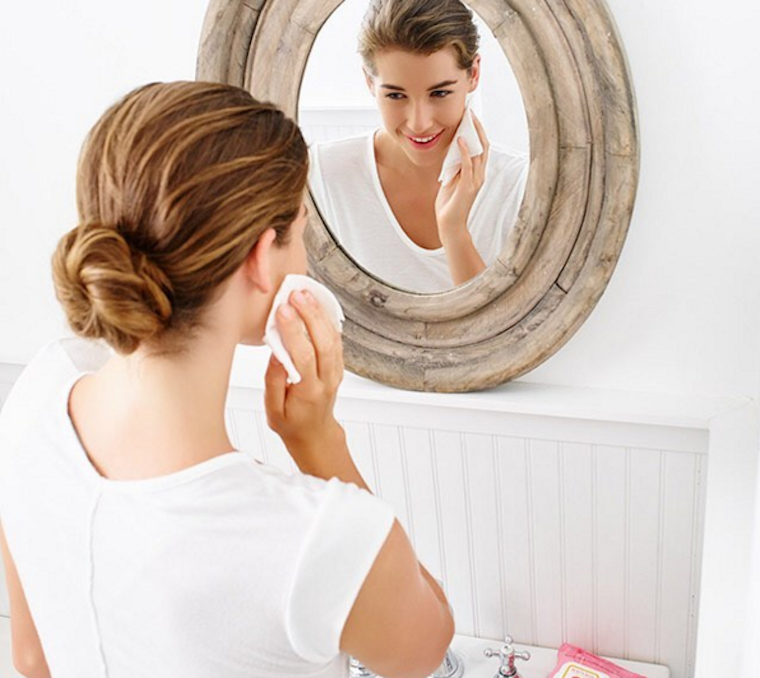 Understanding Your Breakouts: All About the Major Types of Acne