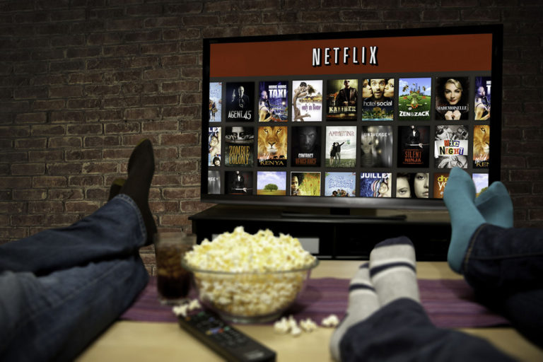 Best Netflix Original Series To Binge Watch