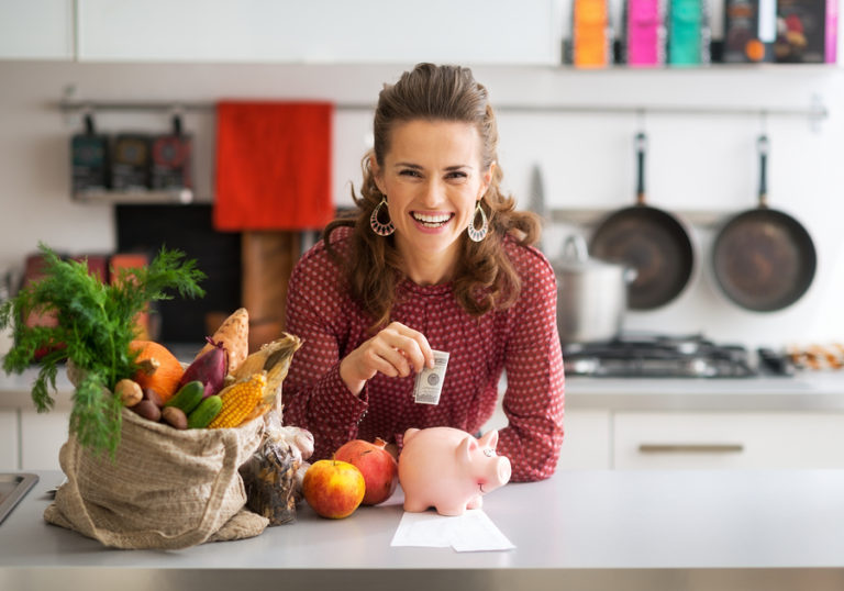 The Benefits of a Frugal Lifestyle