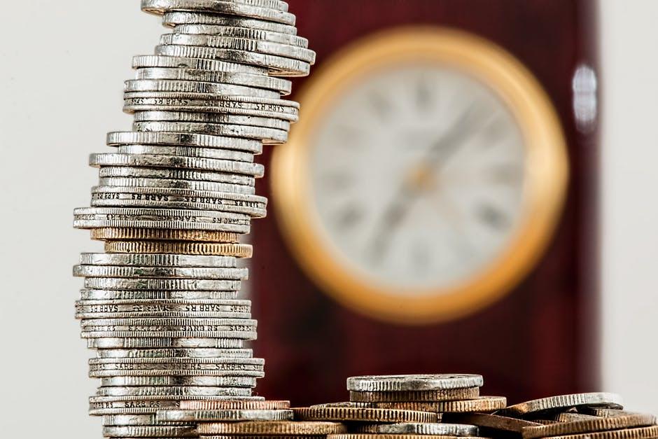 Money Sense Or Money Mess? Debunking Confused Money Saving Ideas