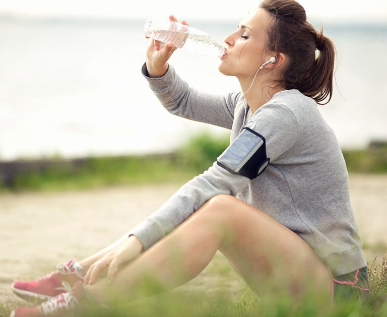 Improving Your Metabolism through These Incredible Secret Methods