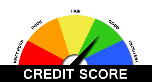 Had a Financial Crisis? Here's What You Can Do to Restore Your Credit Score