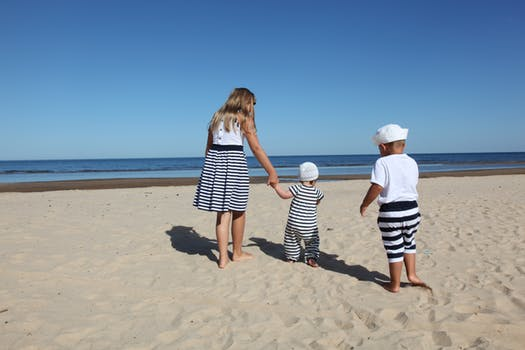 Is a Timeshare Right For Your Family?
