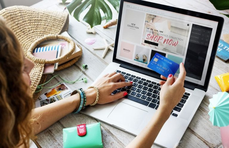 Practical Tips on Attracting Customers to Your Online Store