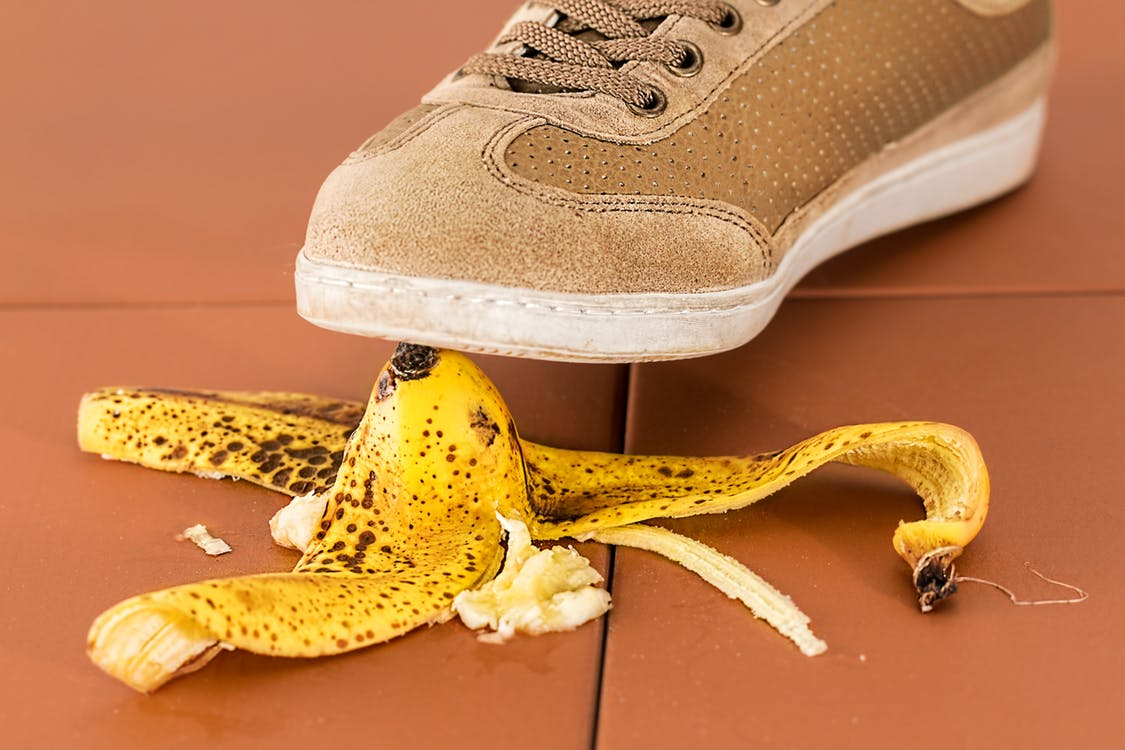 Emergencies Happen:  Is Your Family Prepared for Unexpected Accidents or Illnesses?