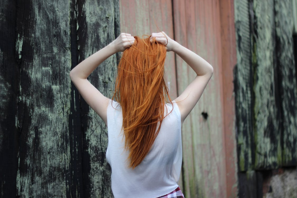 4 Ways to Make Your Hair Color Last Longer