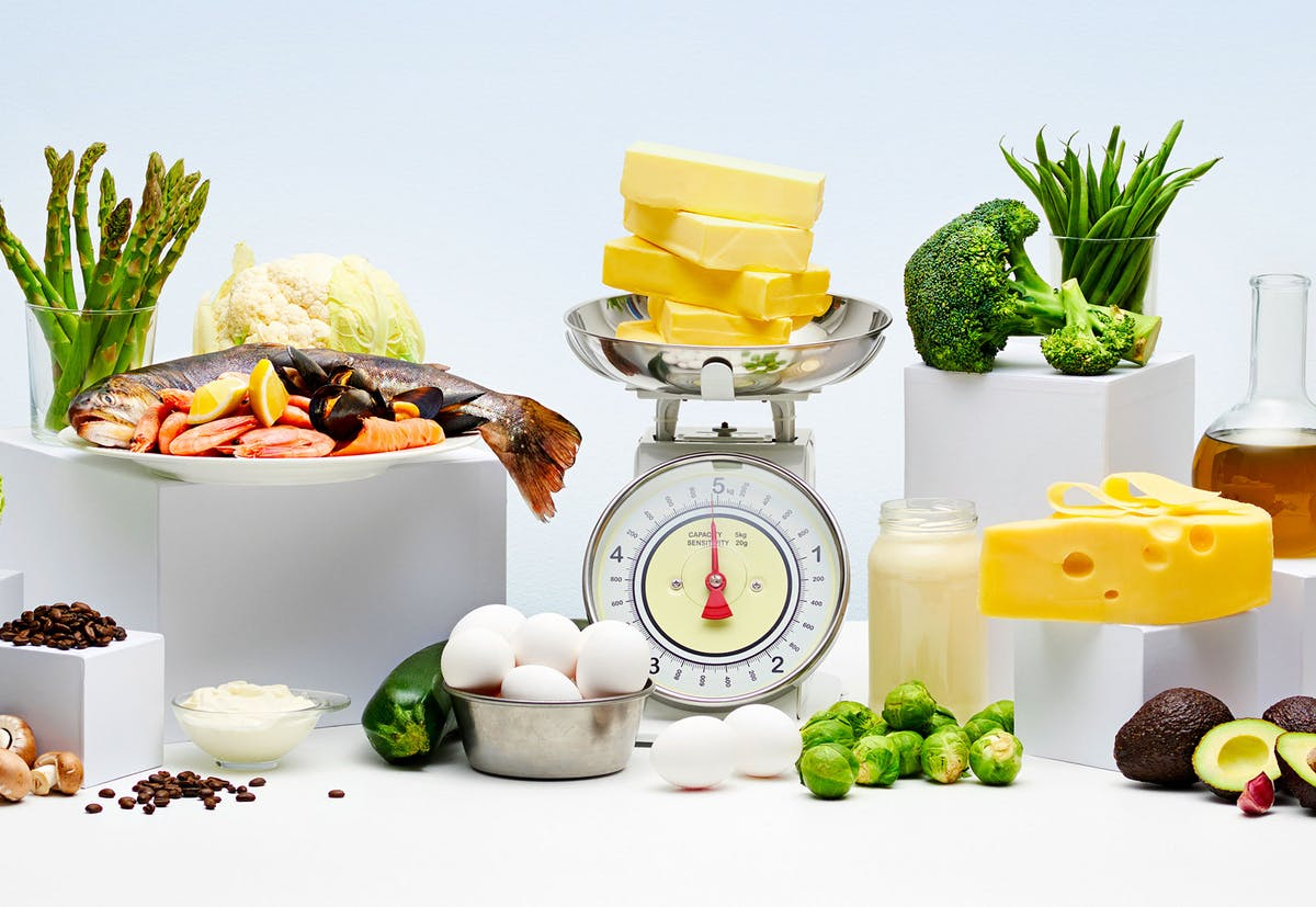 Things You Should Know Before Trying Ketogenic Diet
