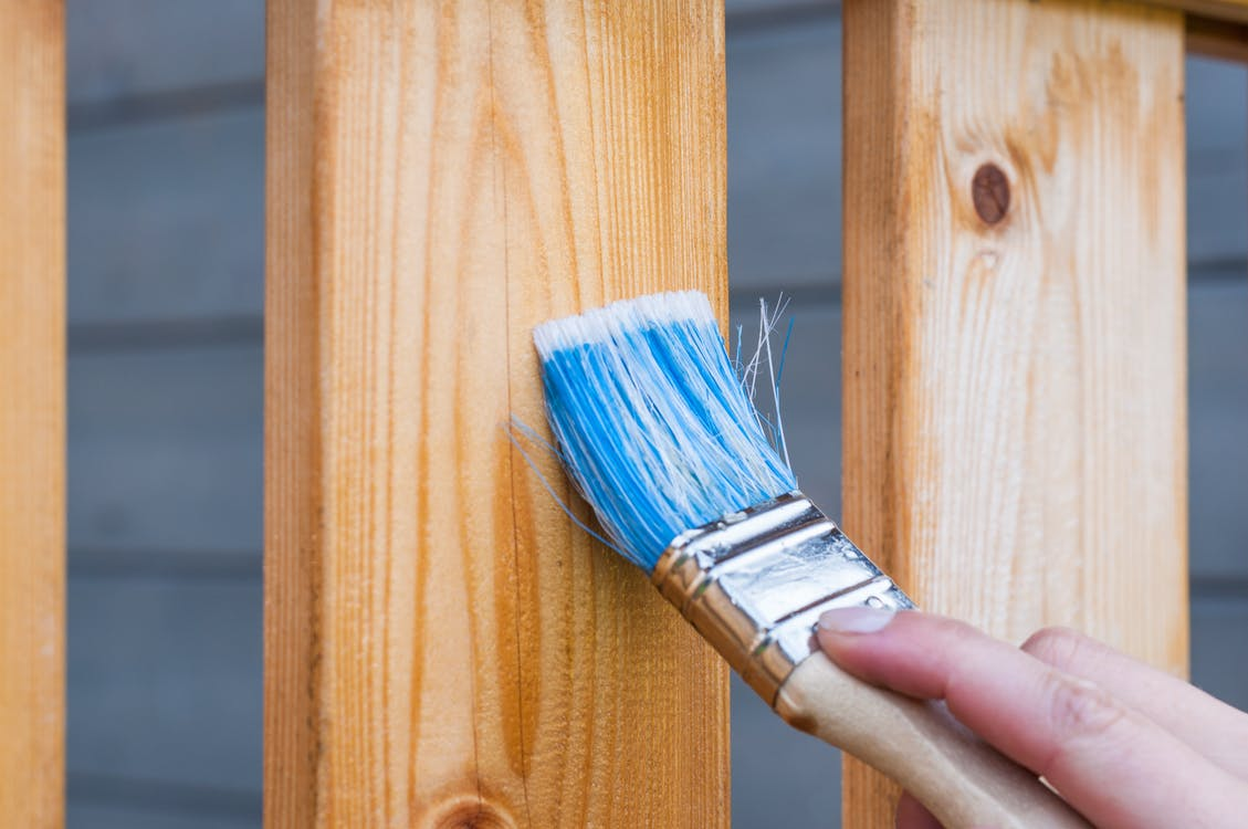 10 Expensive Services You Should DIY