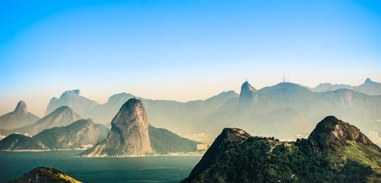 Affordable and Fun: Your Guide to Free Things to Do in Rio de Janeiro