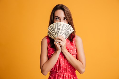 How to Get the Best Bang for Your Hard-earned Bucks