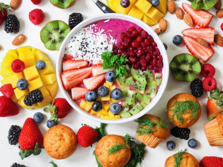 Can You Make Healthy Food Taste Good?