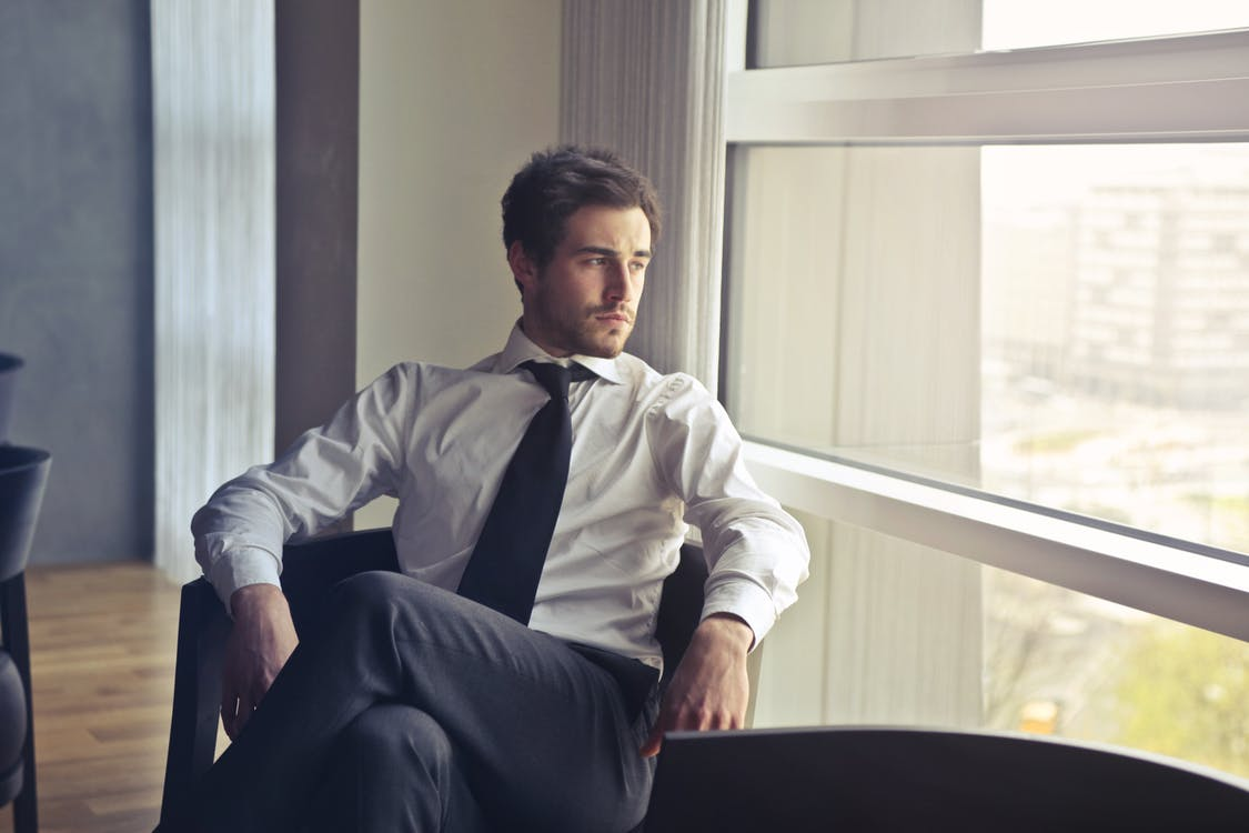 Tips for Buying Men´s Shirts