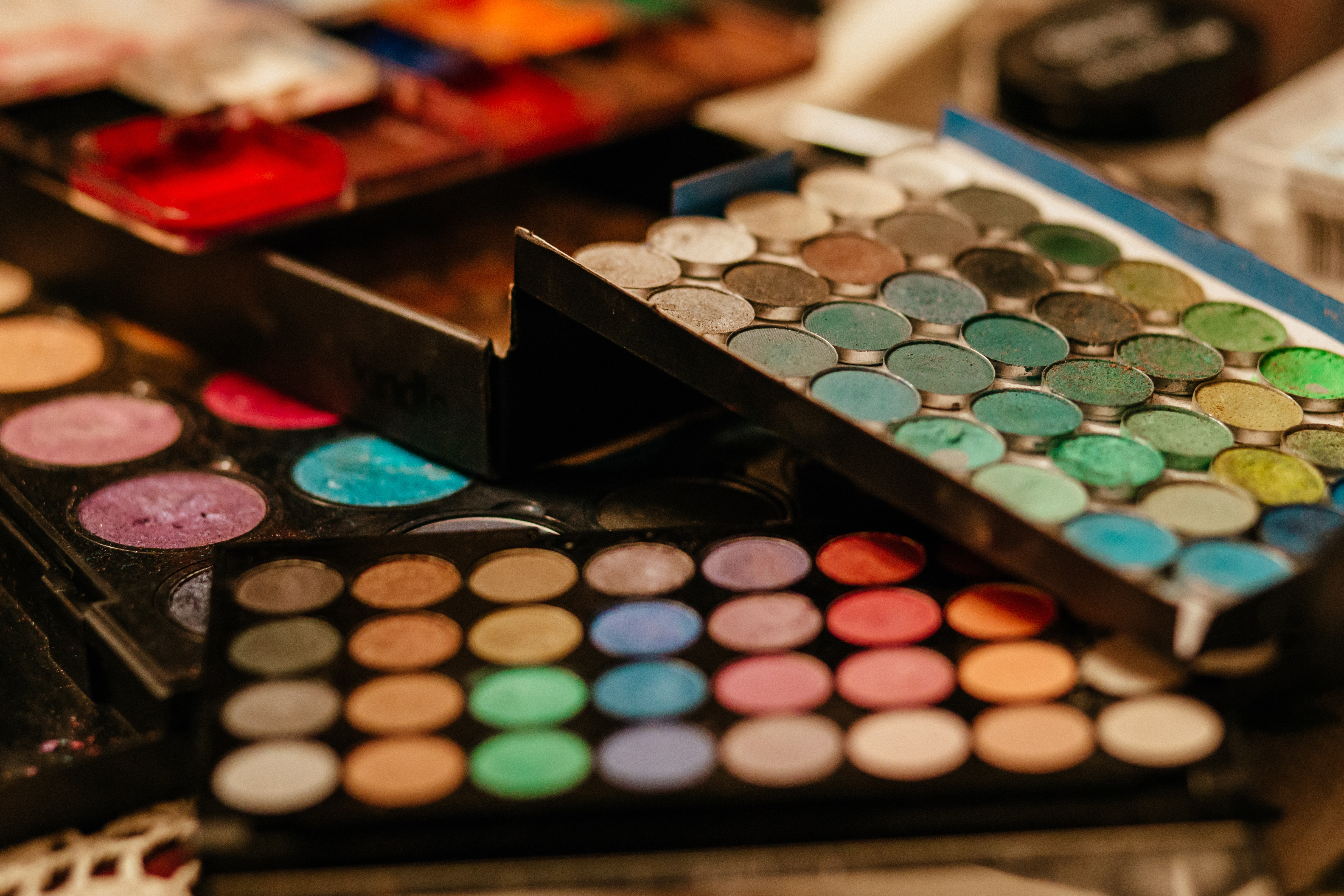 The Beauty Ingredient Blacklist: 10 Ingredients to Avoid at All Costs