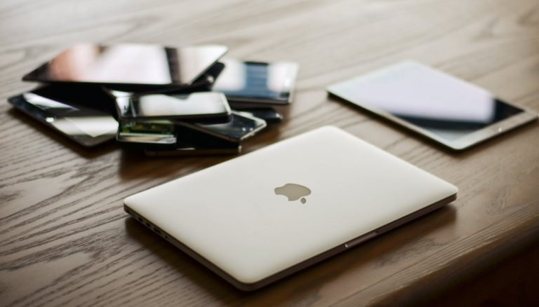How to Protect All Your Devices Inside and Out