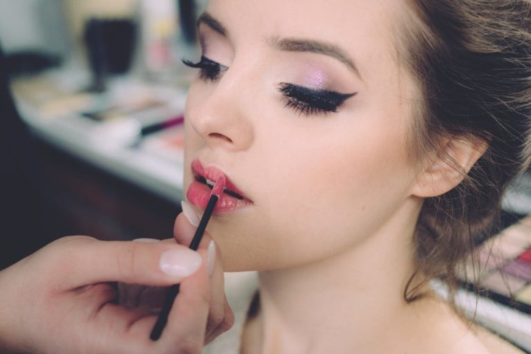 How To Change Your Appearance With Beauty Tricks