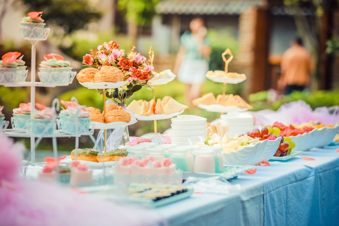 How to Enhance the Appeal of Your Property for a Big Event or Sale