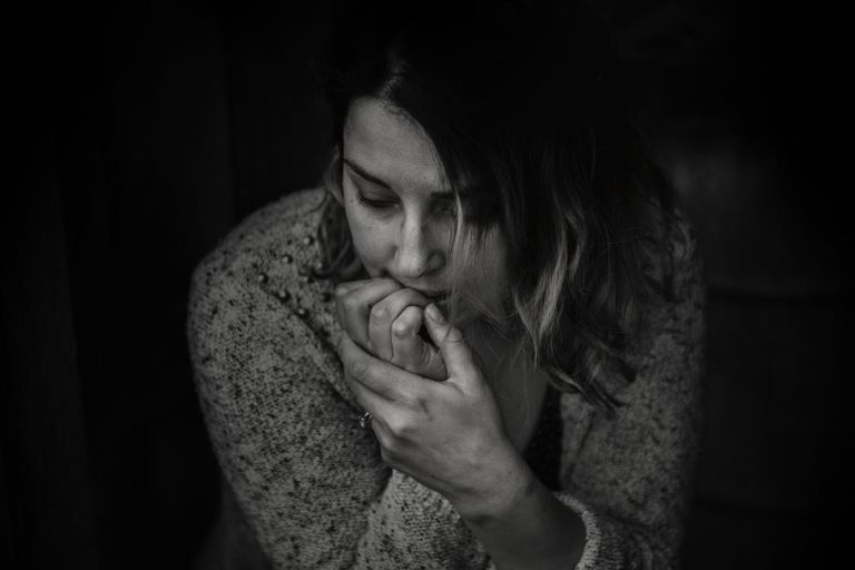 New Mothers And Postpartum Depression