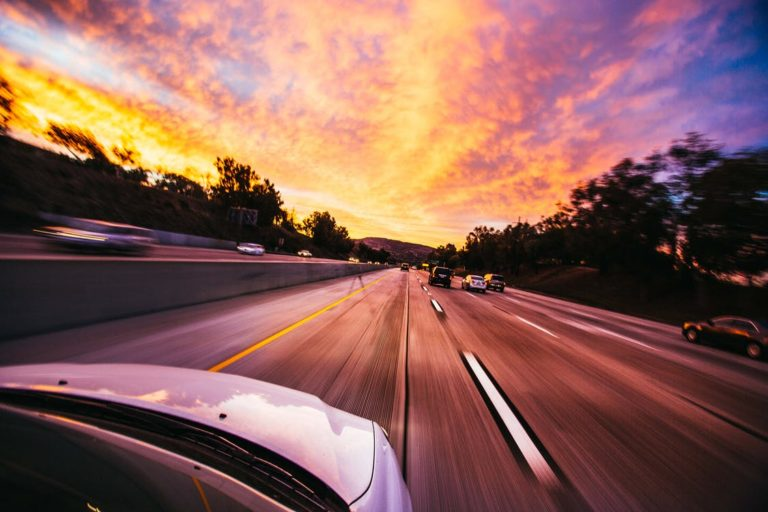 What to Do If You're Injured in an Accident That Wasn't Your Fault