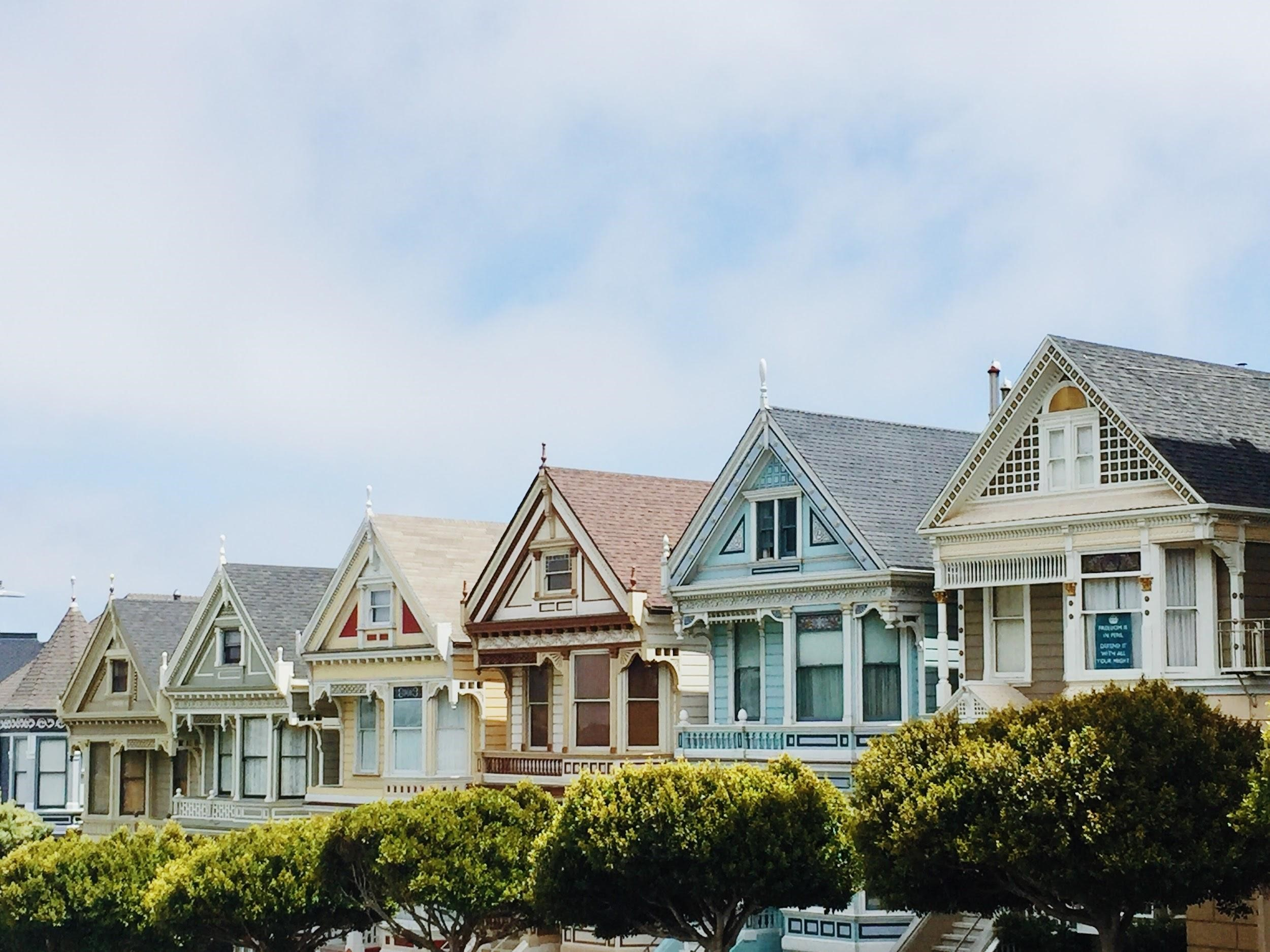 What To Consider Before Investing In A Rental Property
