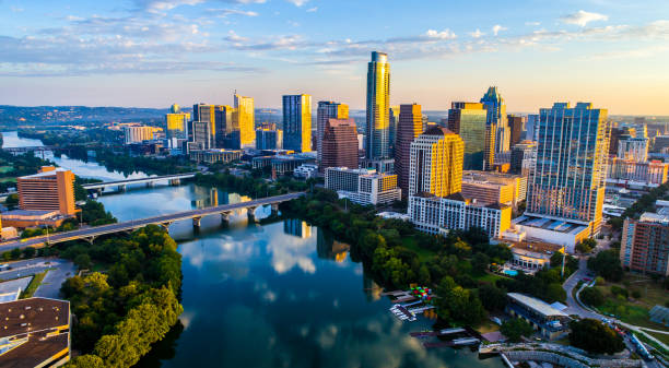 Best Things to Do When Visiting Austin