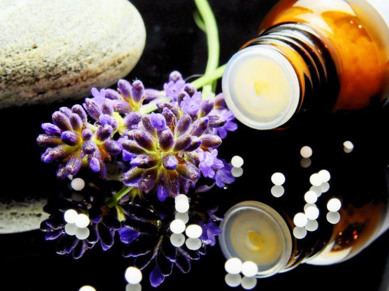 How to Save Money on Alternative Medicine Treatments