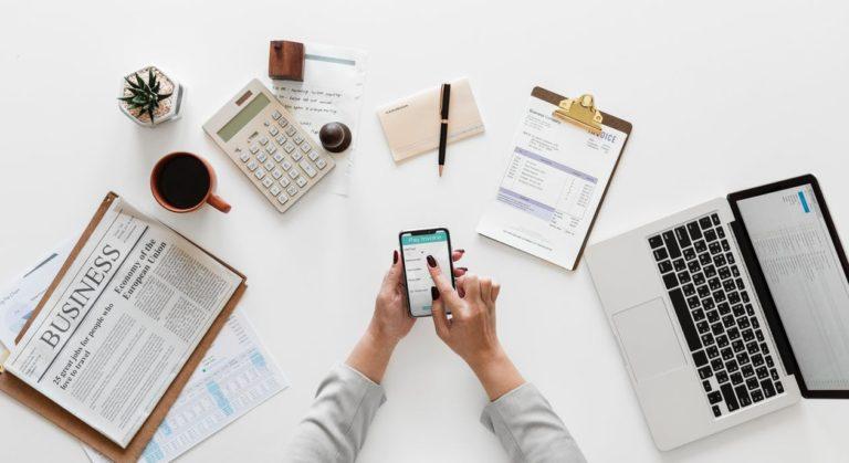 Do I Really Need A Financial Adviser?