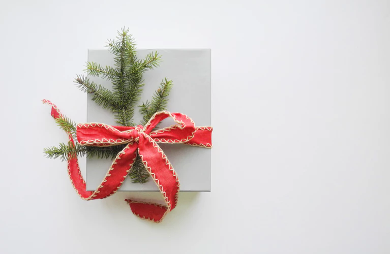 5 Amazing Subscription Boxes to Gift This Christmas