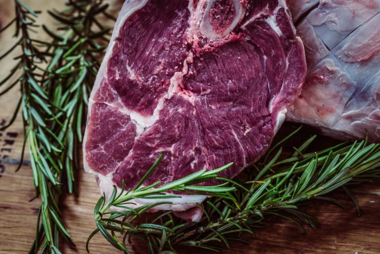 How To Store Meat And Prevent Freezer Burn