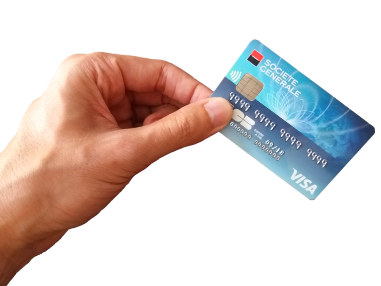 Is Having One Credit Card Frugal?