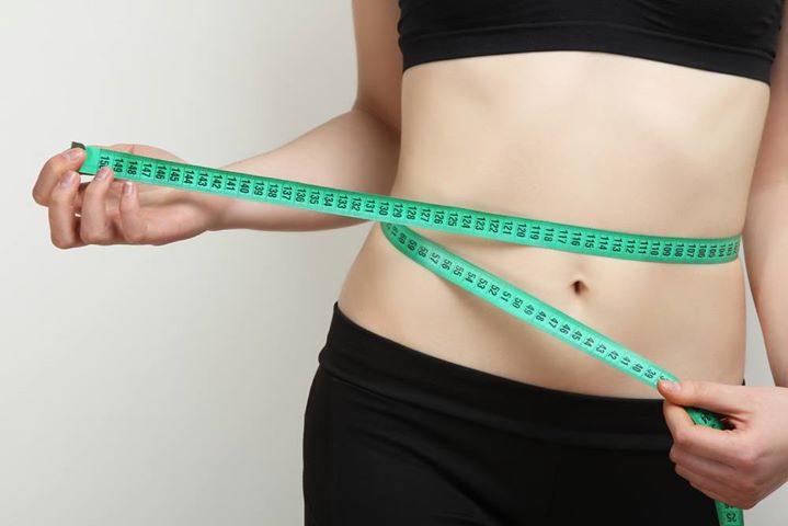 Phenocal Review: Why You Need to Try This Incredible Weight Loss Diet Pill