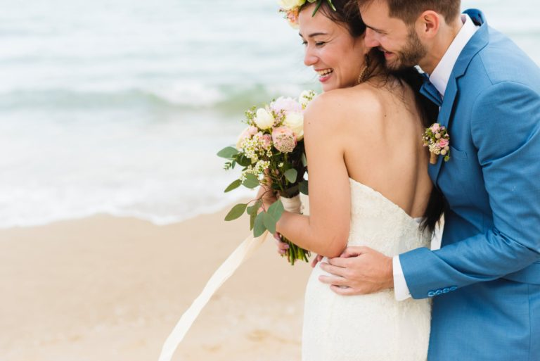 Six Good Financial Habits for Newly Weds to Adopt to Start Their Futures Together