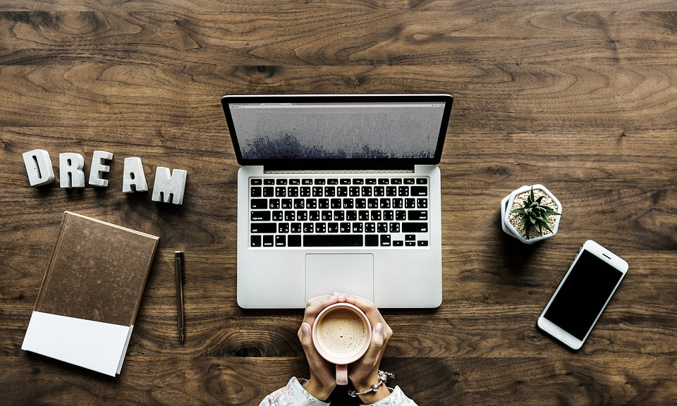 How To Start A Successful Blog Business In 2019