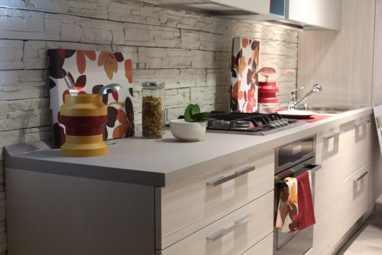 Renovating on a Budget: 7 Easy DIY Home Upgrades You Can Do for Under $100