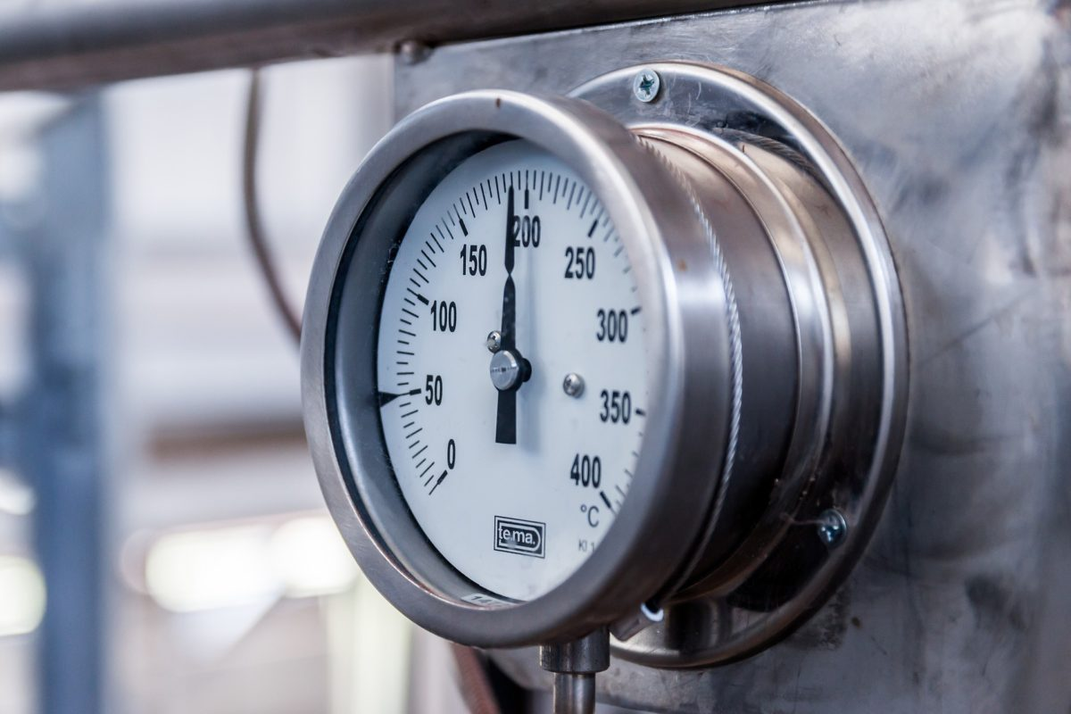 Boiler Emergencies: Why They Happen & How To Handle Them