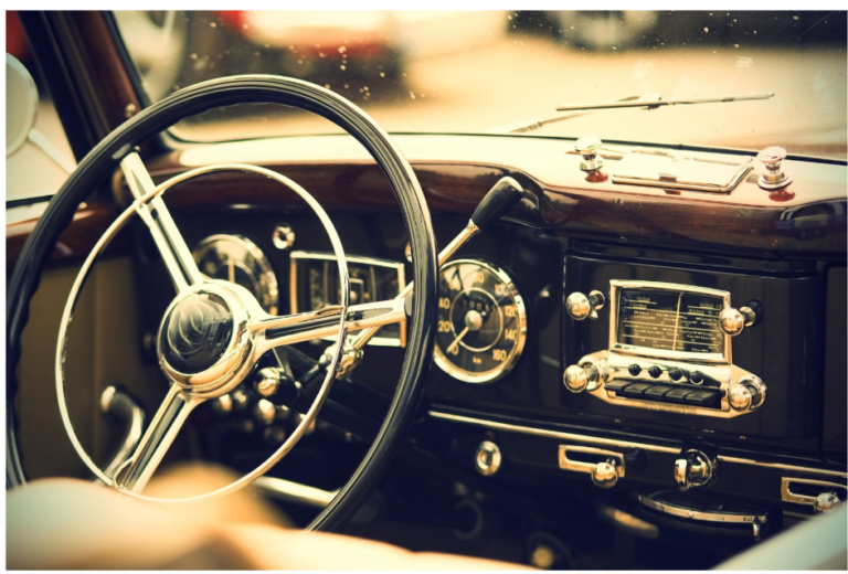 5 Things To Keep Your Eyes Out For Before Picking Up The Keys To Your New Used Car