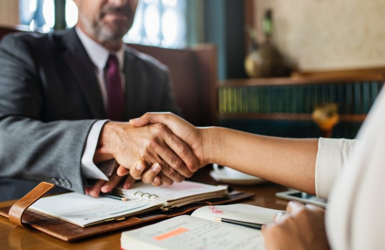 Tips for Finding Best Lawyers in Your State