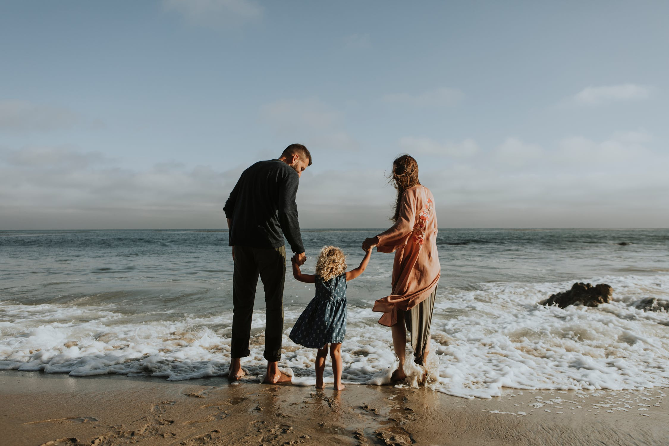 Our Guide To The Ultimate Family Holiday On A Budget