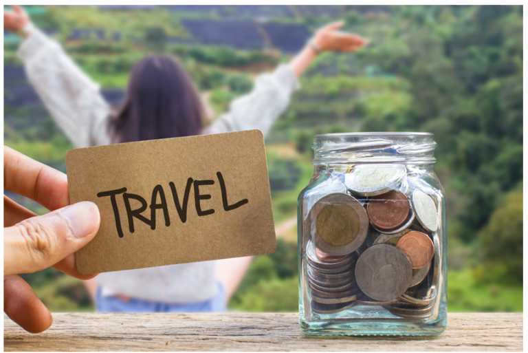 Loans for Vacation: 6 Tips for Financing Your Next Vacation