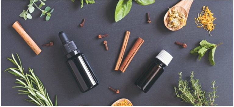 6 Safety Precautions To Take When Using Aromatherapy