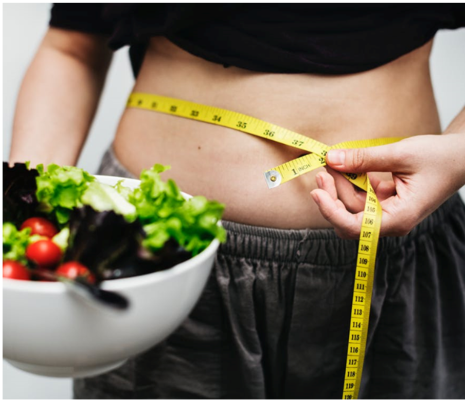Lose Weight With These Money-Saving Tips