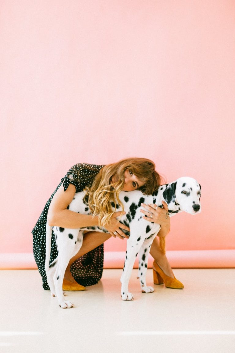 New Pet Owners: What to Know Before Your First Trip to the Veterinarian