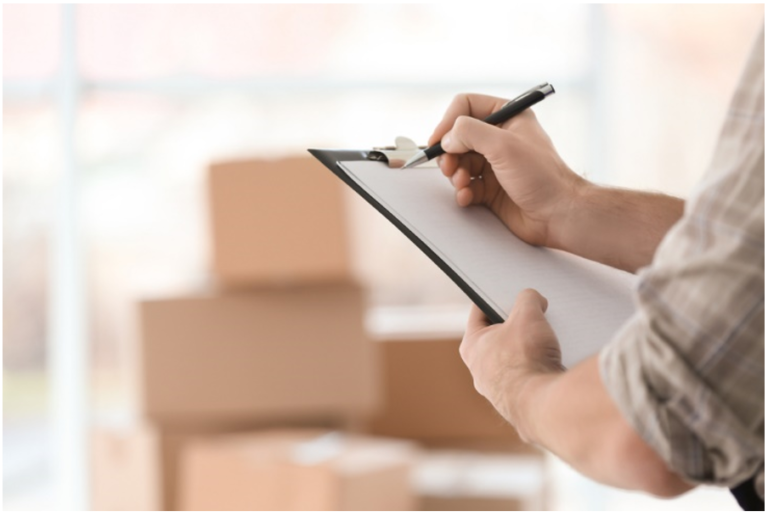 Should You Hire Movers?