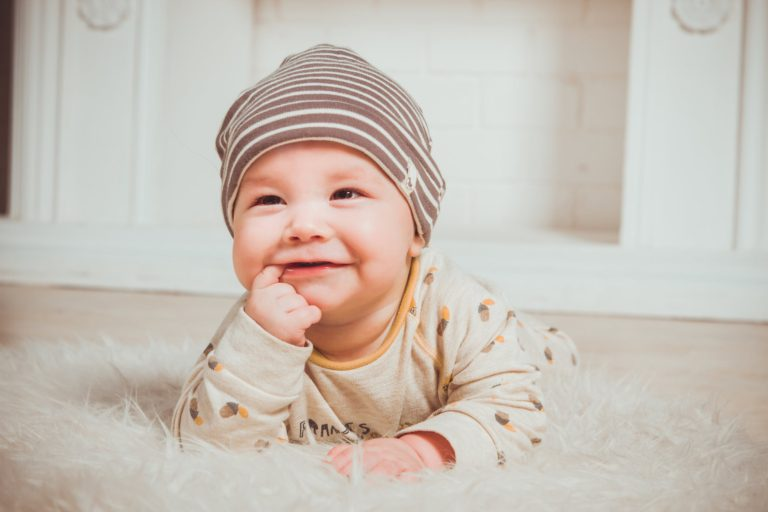 The Connection Between the Pediatric Dentist and Your Baby's Health