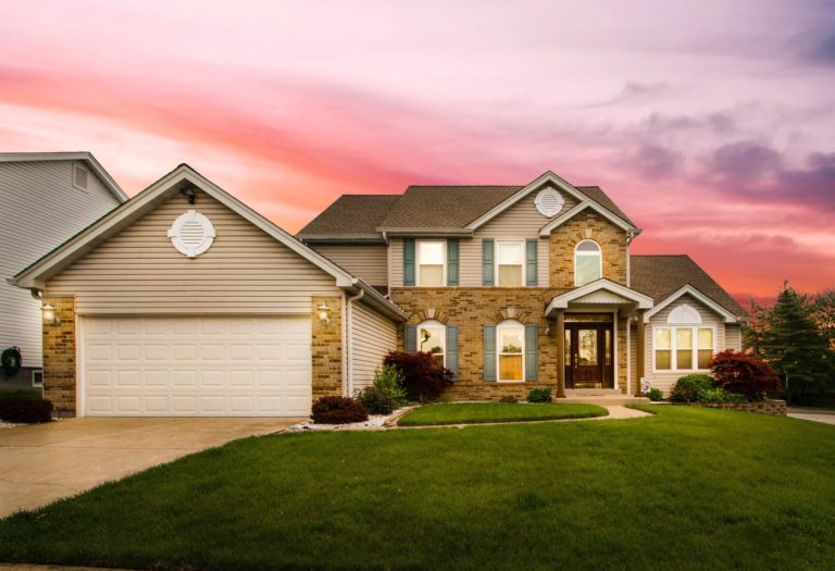 Want to Invest in A Home Warranty? 5 Pros and Cons About Warranty Coverage