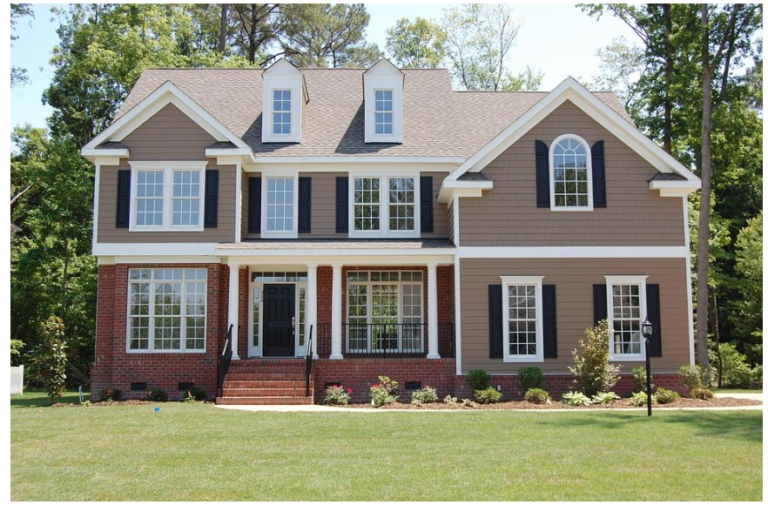 Investing In Your Dream House? Here's Why You Should Get a Contractor 's License First
