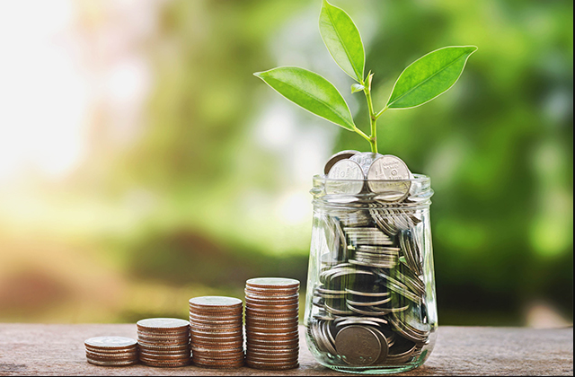 6 Simple Tricks to Save Money Around the House
