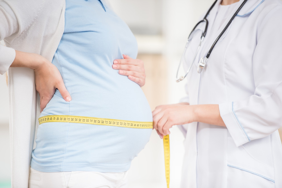 Everything You Need To Know About An OB/GYN
