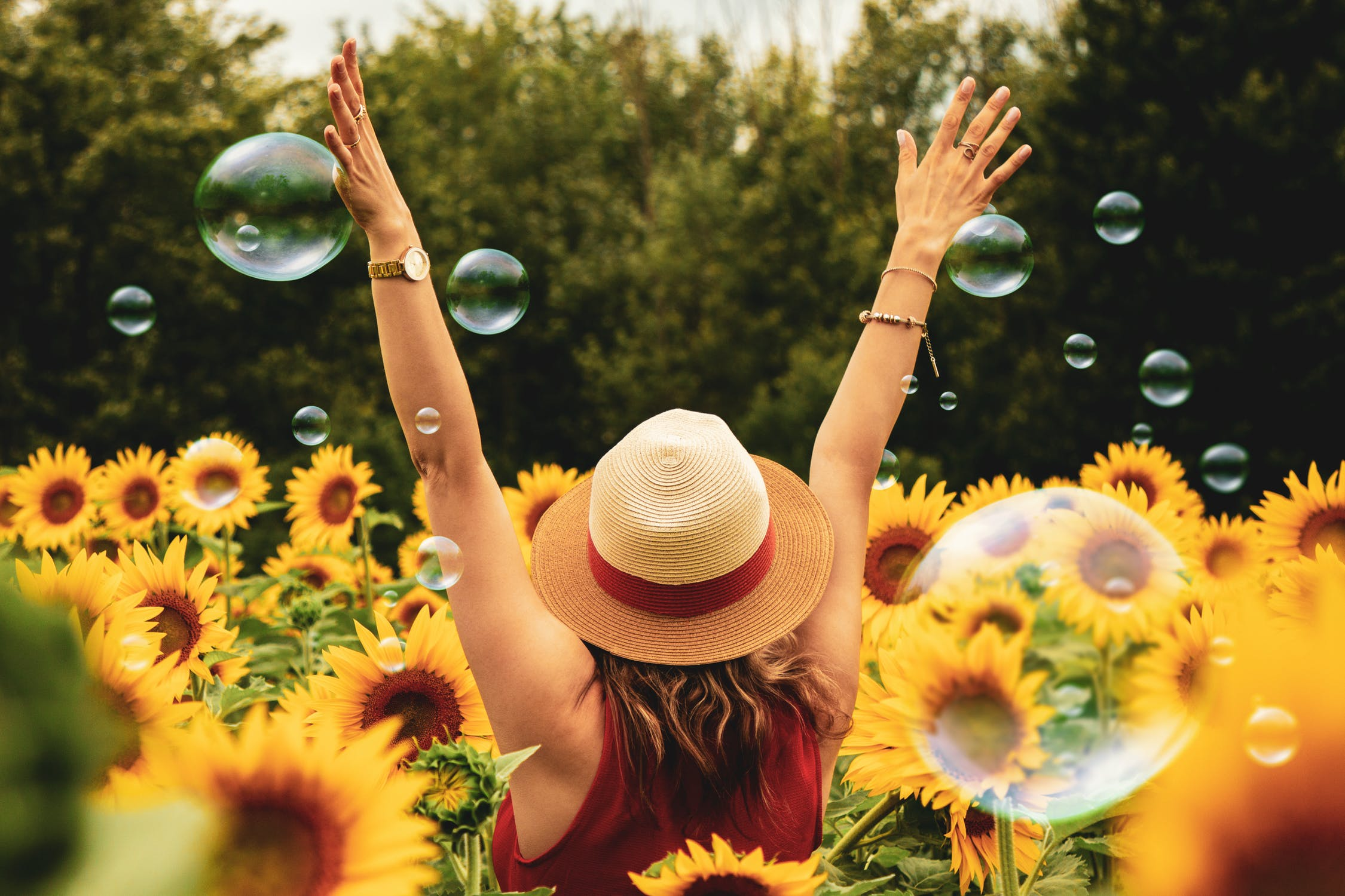 3 Tips to Put You on the Path to Living Your Best Life