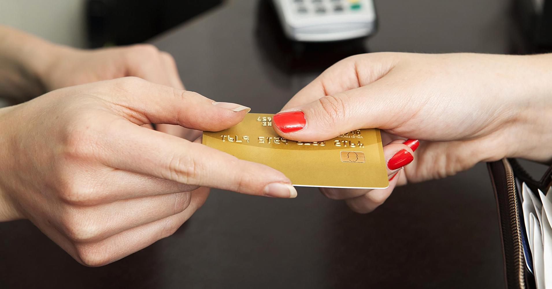 Teens and Credit Cards: Tips to Find the Best Credit Card for Your Teenager