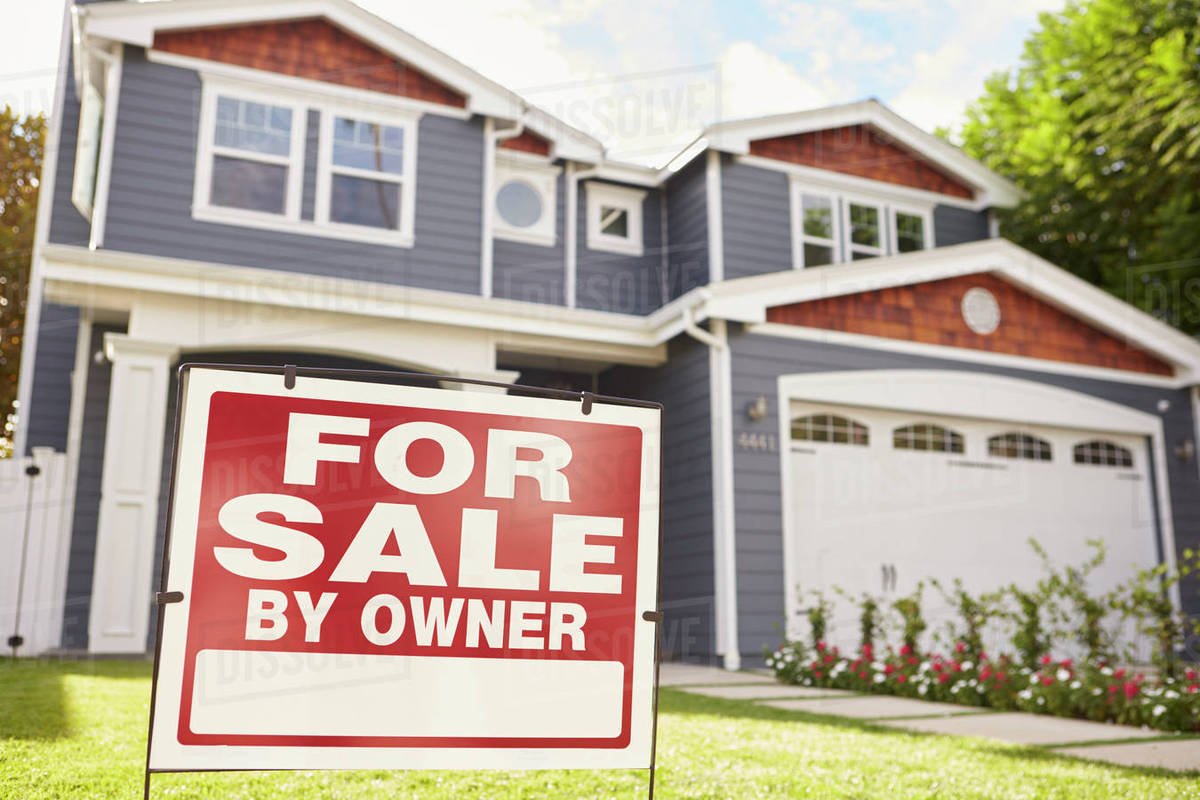 Everything You Need to Know About a Mortgage Loan Before Buying a Home